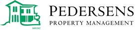Pedersens Property Management Auckland