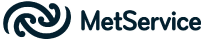 metservices_icon1.png
