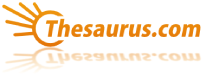 thesaurus_icon1.png