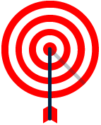 targeted_icon1.png