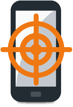pt_icon2.png