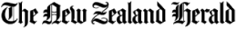 nzherald_icon1.png